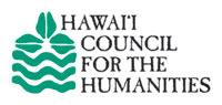 Hawaii Council for the Humanties